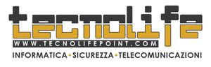 TecnolifePoint.com
